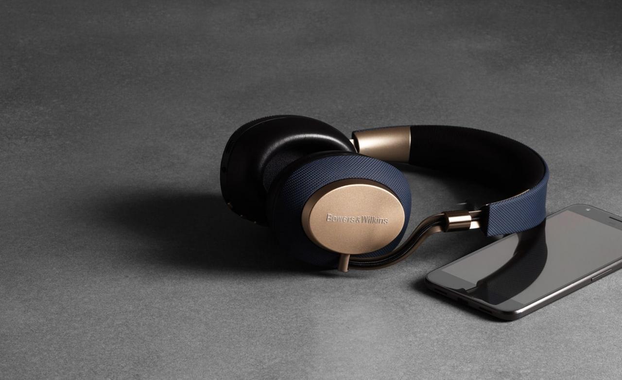 关于耳机 | 一篇文章让你了解耳机的分类、用途、设计方式!