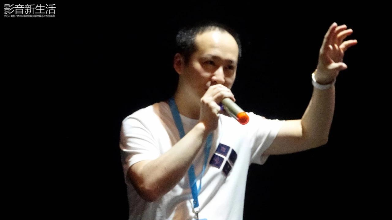 最新   英国之宝DSP阵列式影院音响系统发布,震撼2018广州国际音响唱片展