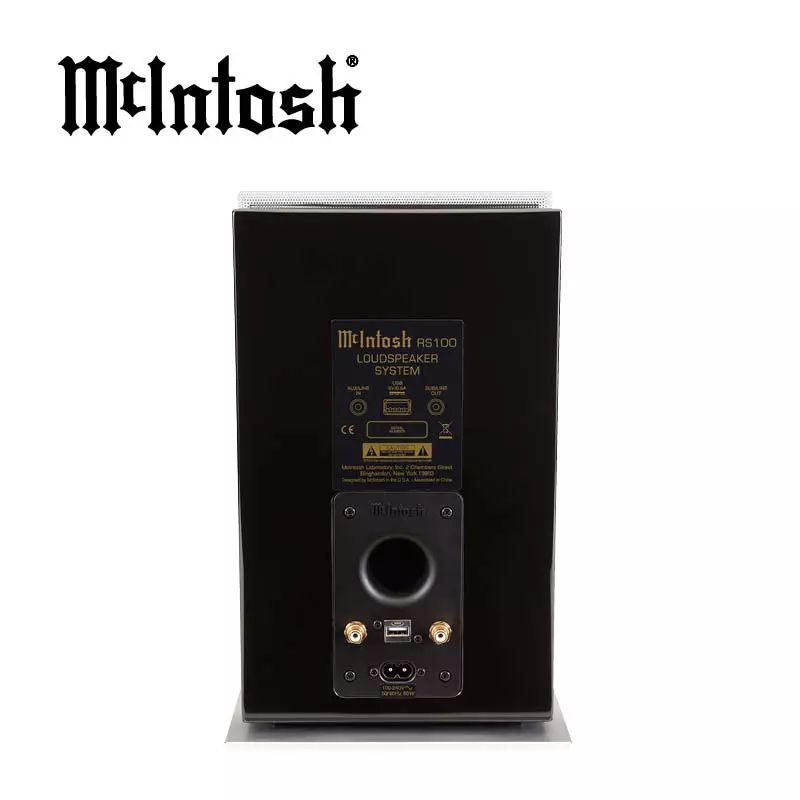 640 563 - 动态 | RS100极品无线音箱,一部音箱齐集所有功能