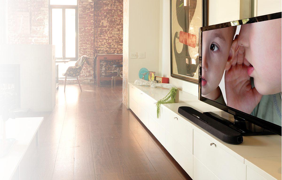 "a9266b0973ad - 推荐 | ""采用DTS Virtual:X技术的客厅娱乐多面手"" Yamaha雅马哈ATS-1080 Soundbar回音壁"