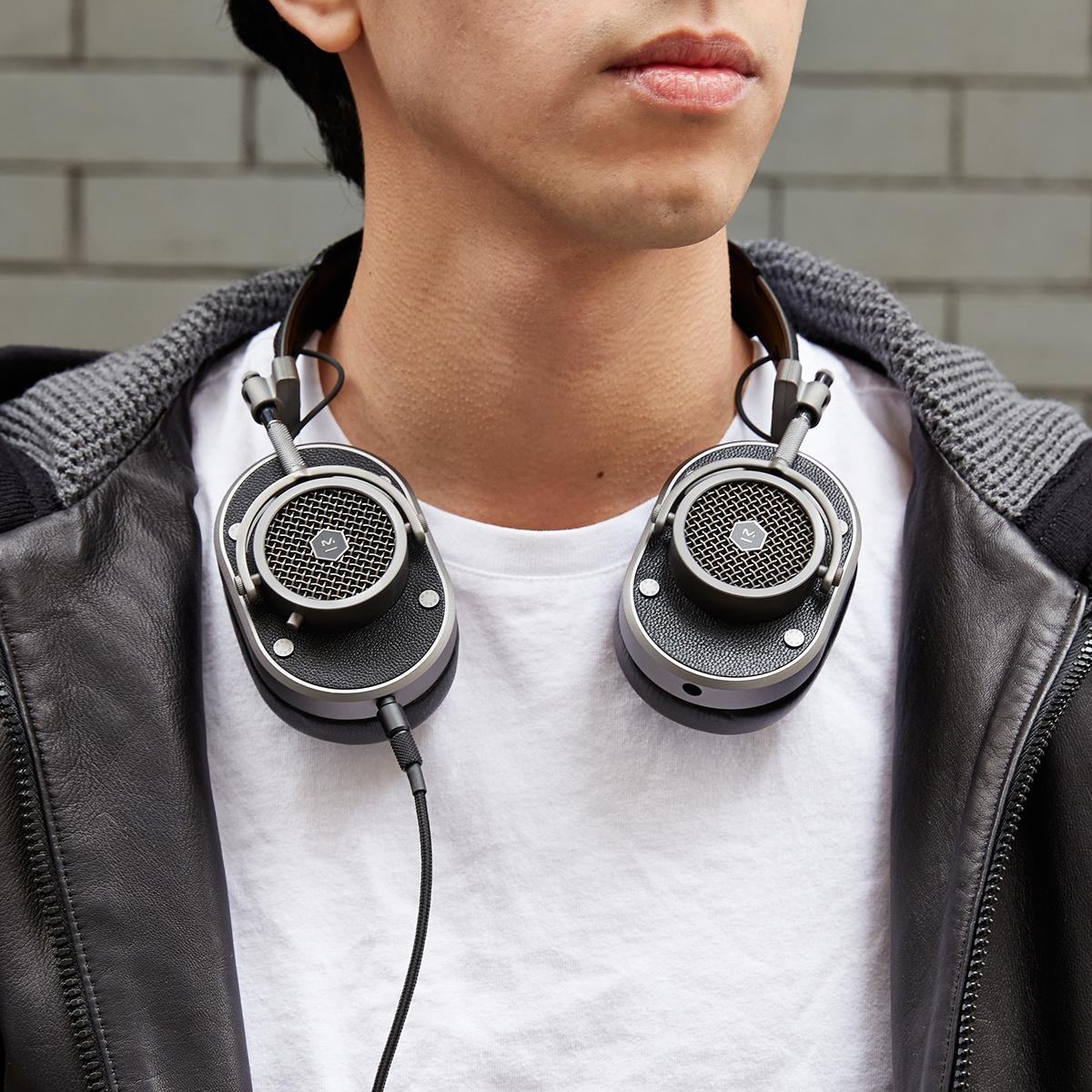 分享 | 买耳机应该留意什么?买耳机应该注意什么?耳机应该怎样选?