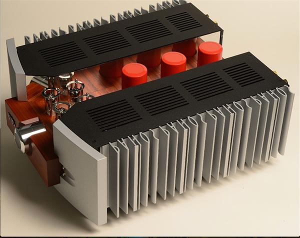 经典InPol技术再进化:Pathos INPOL2合并扩大机