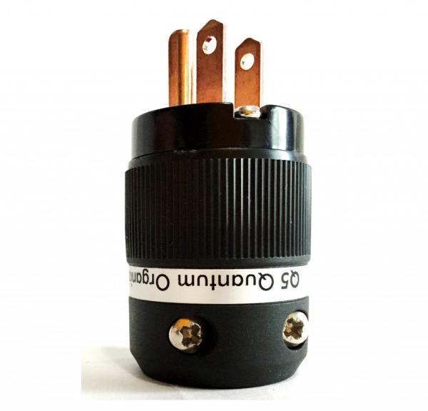 专利整磁技术:Stein Music Q5电源整磁器