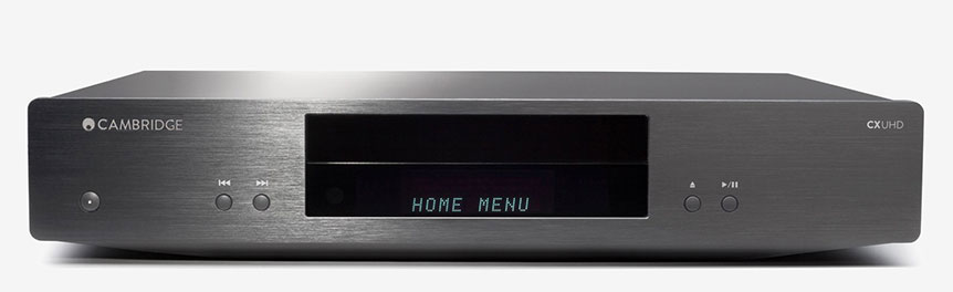 151757626376055 - 攻略 | 2018-2019年如何挑选4K Blu-ray / UHD Blu-ray 蓝光播放机?