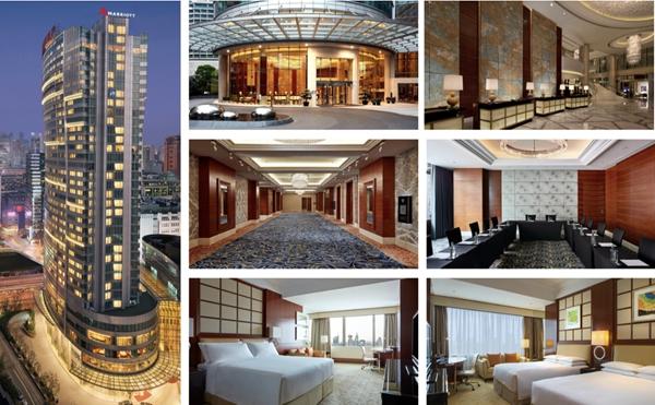 6 4 - 动态 | 从纽约,环球来到上海;2018 CANJAM上海耳机展(11月3~4日)