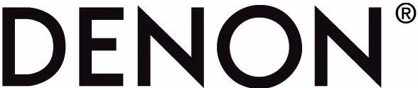 视频测评 | Denon天龙AVR-X2500H,让你领略到高品质的影音娱乐享受!