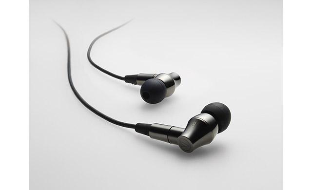 articleimage 835563 - 新品 | 特殊双动圈单体配置-audio-technica ATH-CK2000Ti耳道式耳机