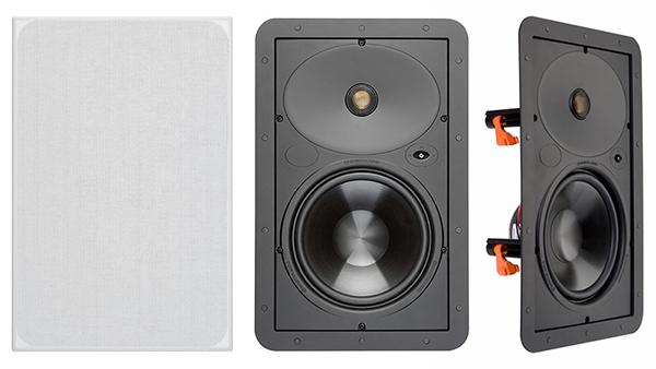 showimage2068 - 新品 | 技术含金量高:Monitor Audio W180嵌壁式音箱