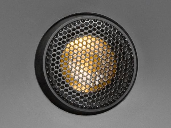showimage2070 - 新品 | 技术含金量高:Monitor Audio W180嵌壁式音箱