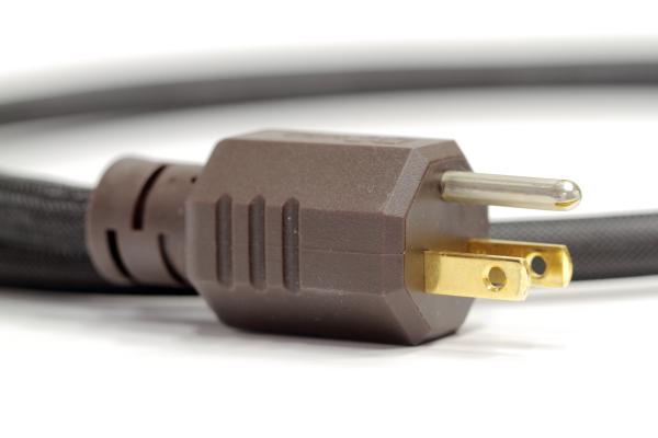 新品 | 不可貌相:DC Cable PS-800A/PS-800电源线-影音新生活