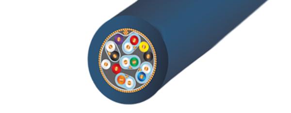 新品 | 传输距离可达30米:Wireworld Sphere HDMI线-影音新生活