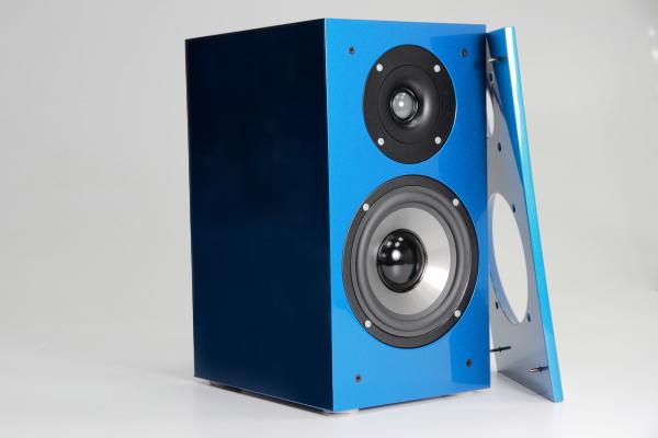 showimage2105 - 新品 | 买到的不只是音箱:莫恩斯DM A5六周年纪念音箱