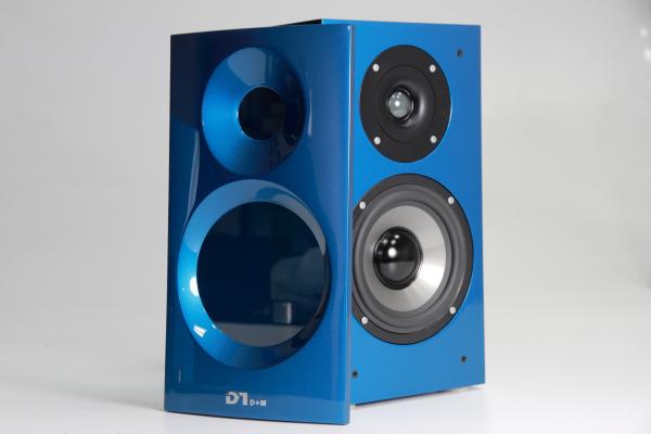 showimage2106 - 新品 | 买到的不只是音箱:莫恩斯DM A5六周年纪念音箱