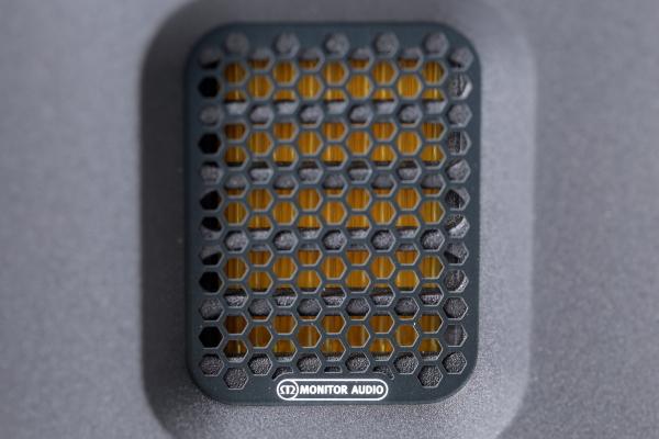 showimage2124 - 新品 | 平价牛排也能吃得开心:Monitor Audio Studio书架音箱
