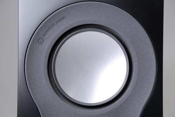 showimage2125 - 新品 | 平价牛排也能吃得开心:Monitor Audio Studio书架音箱
