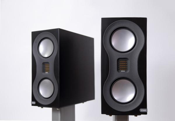 showimage2137 - 新品 | 平价牛排也能吃得开心:Monitor Audio Studio书架音箱