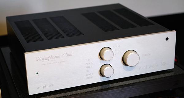 声音的12道风味:品歌PIEGA Master Line Source 3 首评