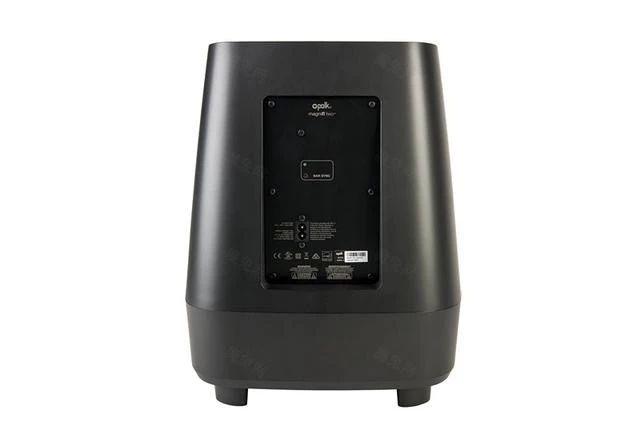 640 257 - 测评 | 让电视也能放出好声音 Polk MagniFi MAX SR SoundBar
