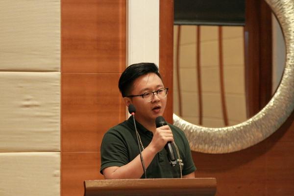 8 5 - 回顾丨一条耳机线,构建生态圈:Effect Audio携Leonidas II、饕餮 亮相CANJAM上海