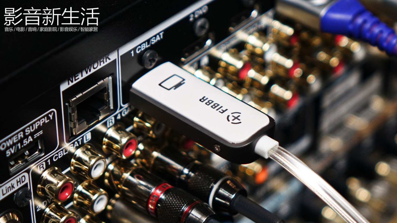A1A14C13 EF58 4DB6 ADB0 55B860023665 - FIBBR 菲伯尔 Crystal HDMI 2.0线