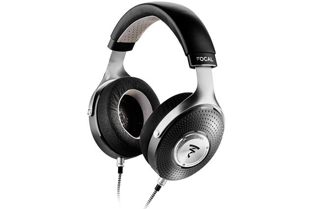 cartitleimage 44394 - 新品 | 首度推出高阶密闭款式-Focal Elegia耳罩耳机