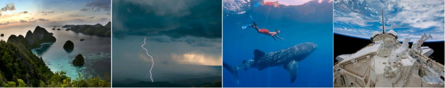 公布   Denon天龙和Marantz马兰士现已支持IMAX Enhanced!
