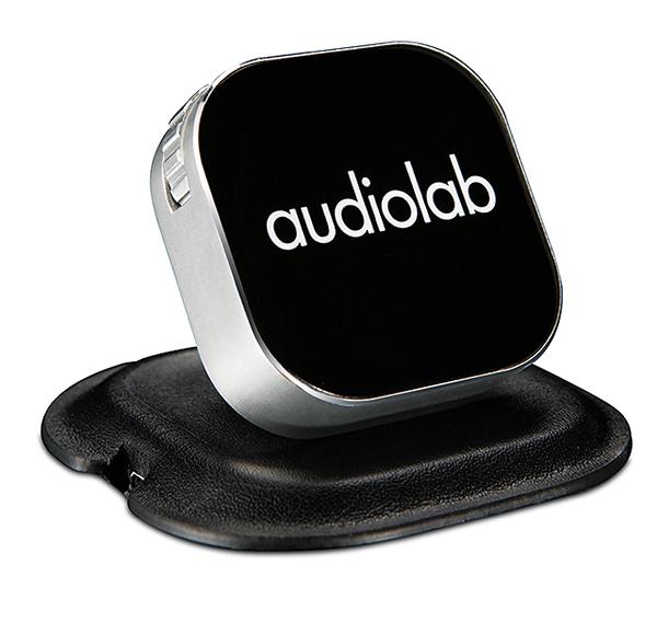 showimage2646 - 新品 | 无线充电好方便:Audiolab M-DAC nano蓝牙随身耳扩