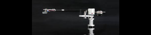 传承旗舰唱臂高阶技术:Vertere SG-1黑胶唱臂