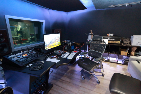 专业音乐人怎么说?:Sony IER-M7、IER-M9监听耳机