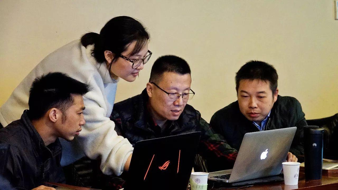 0 13 - 回顾 | 2017清华大学建筑声学模拟软件与测量培训课程圆满结束!