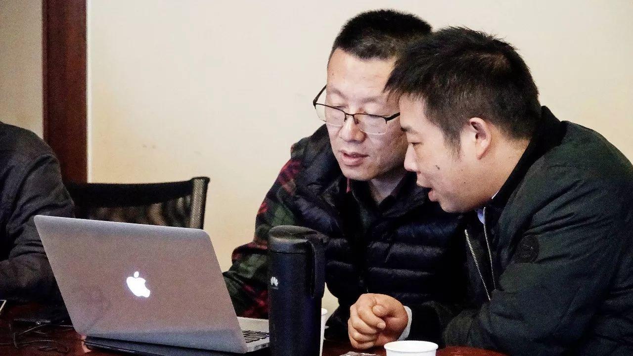 0 17 - 回顾 | 2017清华大学建筑声学模拟软件与测量培训课程圆满结束!