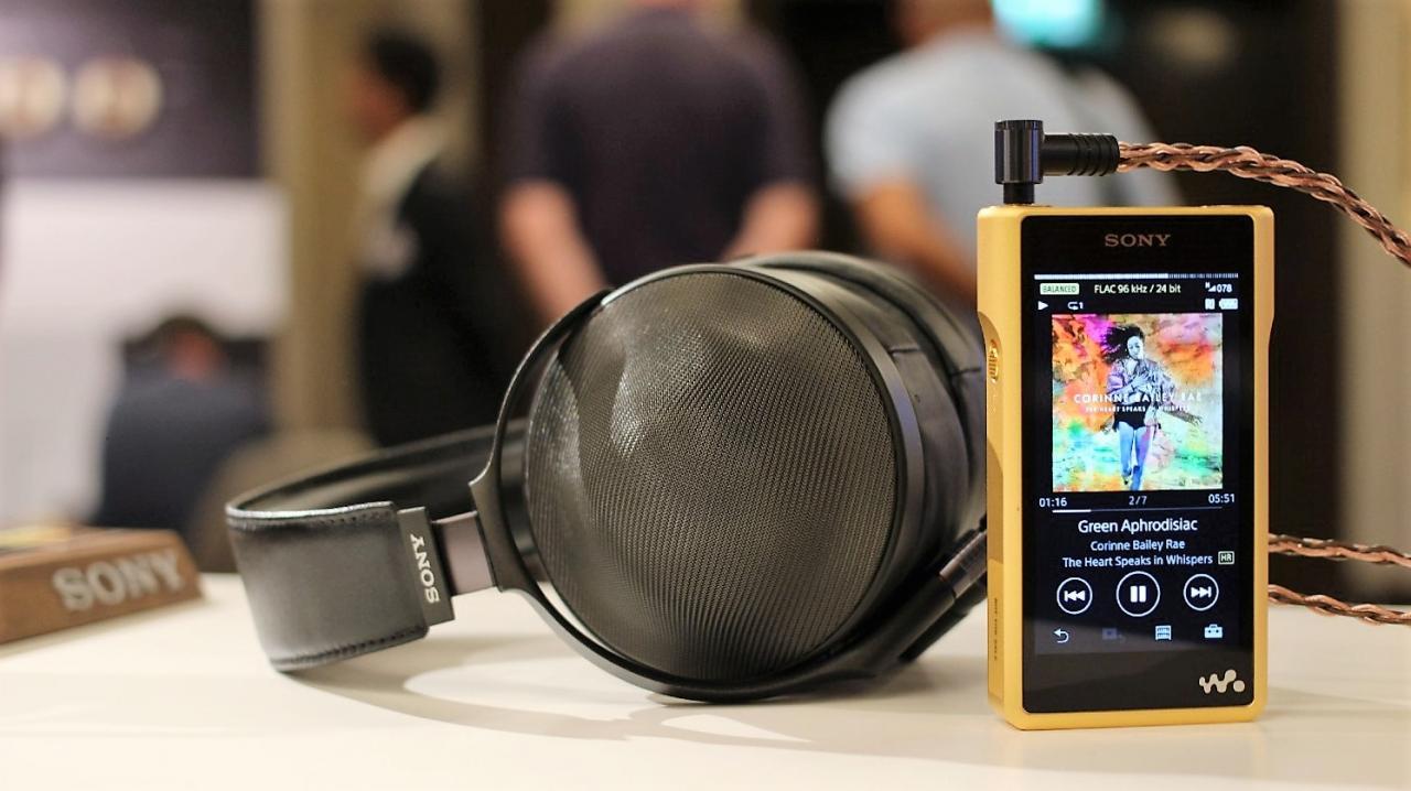 1472687800 IMG 5005 - 耳机百科 | 让耳机表现更出色的升级手法:平衡输出