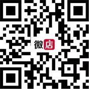15432198381 - 新品 | RS100极品无线音箱:一部音箱齐集所有功能