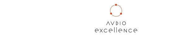 20181219002966716671 - 号外 | 英国Audio Excellence正式授权委任佰籁镫为中港澳独家总代理