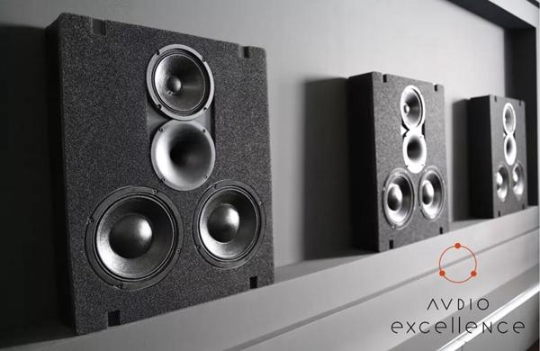 20181219003058315831 - 号外 | 英国Audio Excellence正式授权委任佰籁镫为中港澳独家总代理