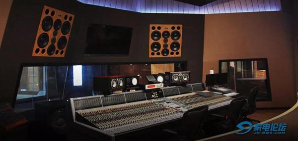 20181223014029572957 - 活动预告   专业和经典带给我们最好的音乐:Dynaudio Acoustics 长沙首场演示活动 (