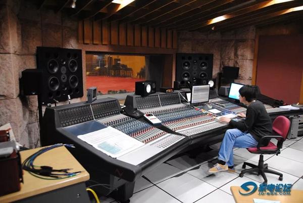 20181223014043544354 - 活动预告   专业和经典带给我们最好的音乐:Dynaudio Acoustics 长沙首场演示活动 (