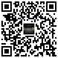 20181223014046384638 - 活动预告   专业和经典带给我们最好的音乐:Dynaudio Acoustics 长沙首场演示活动 (