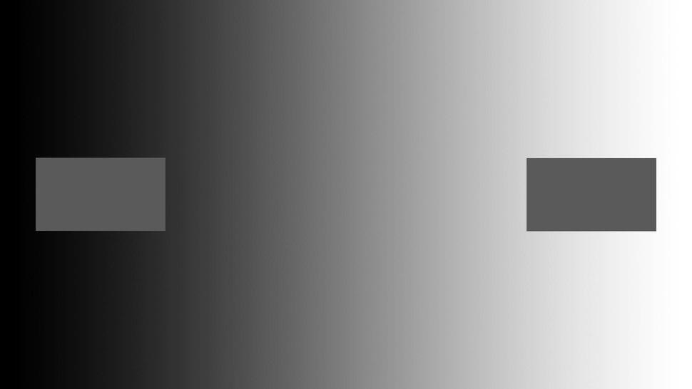 3 6 - 影音百科 | 什么是电视机的GAMMA和HDR EOTF?为什么在UHD/HDR时代,你应该在意这些参数?