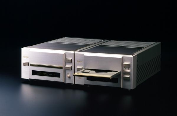清澈无瑕的甘甜: 第一极品Esoteric P-05X+D-05X+G-02X+N-03T