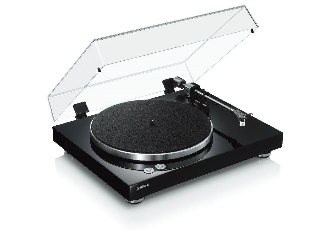 640 155 - 新款上市 | 黑胶唱机TT-S303全新上市,让美好时光持续不断