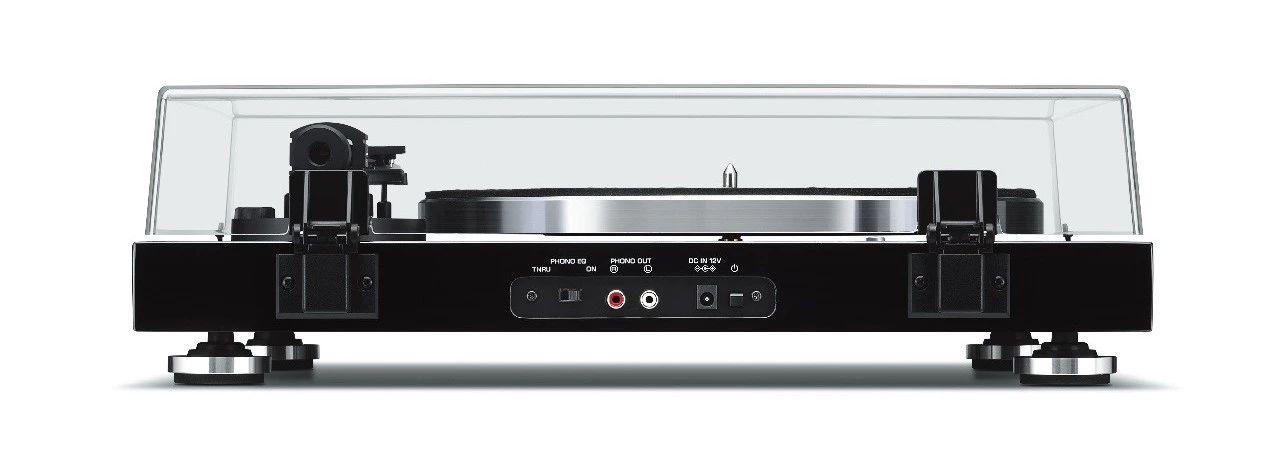 640 156 - 新款上市 | 黑胶唱机TT-S303全新上市,让美好时光持续不断