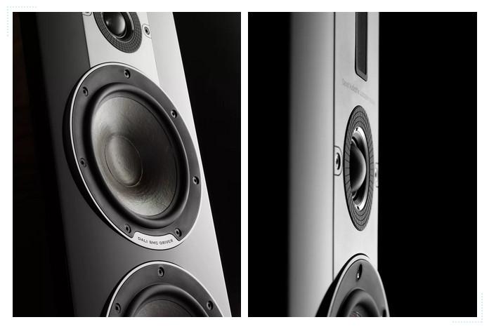 产品 | 达尼EPICON,回归自然,缔造天籁之音!