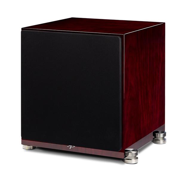 新品 | 空间调校让超低音完整发挥:Paradigm Prestige 1000SW超低音-影音新生活