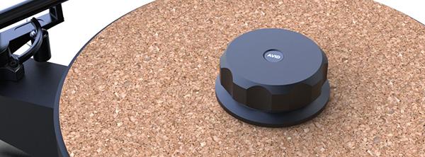 showimage3084 - 新品 | 随插即放:AVID Ingenium Plug&Play黑胶唱盘