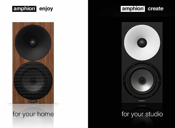 showimage3486 - 专访 | 美又诚实的音乐呈现:专访Amphion亚太代表