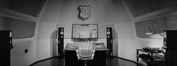 showimage3495 - 专访 | 美又诚实的音乐呈现:专访Amphion亚太代表