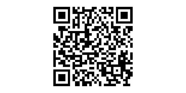 ydlp1 - 享乐特惠 | 送给爱乐人的新年好礼:黑胶大礼包10张