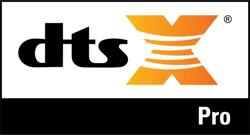 微信图片 20190107150022 - 最新   2大全新音频与视频技术同时更新!Trinnov Audio宣布将率先支持DTS:X Pro以及IMAX Enhanced认证!