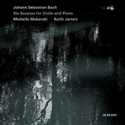 20190104105613241324 - Keith Jarrett与Michelle Makarski的巴赫六首小提琴奏鸣曲